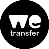 orb1-wetransfer