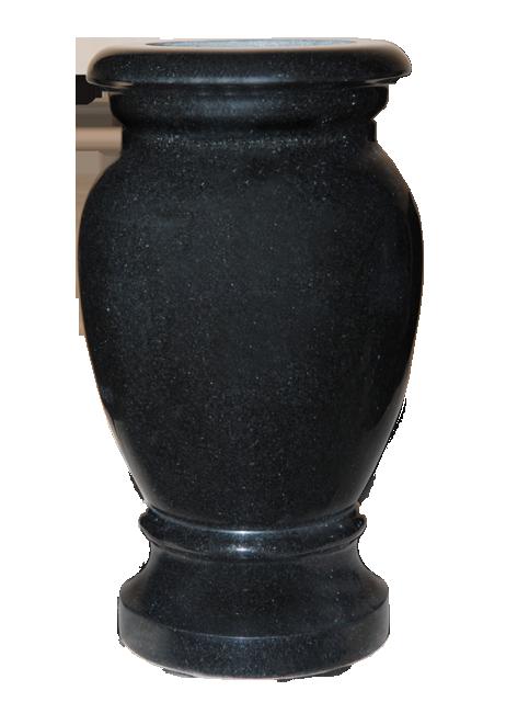 Classical Vase Greek Engraves